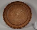 View Food Platter Basketry digital asset number 3