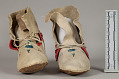 View Ornamented Moccasins 2 digital asset number 0