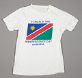 View Commemorative T Shirt digital asset number 0