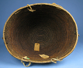 View Coiled Basket digital asset number 5