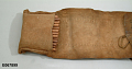 View Leather Pouch With Gambling-Sticks digital asset number 1