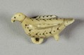 View Carved Ivory Bird digital asset number 3
