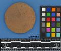 View Disk-Sandstone digital asset number 0