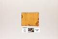 View Bark Cloth digital asset number 5