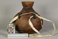 View Bottle Of Cemented Basket-Work digital asset number 5