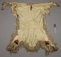 View Woman's Dress digital asset number 2