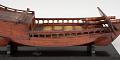 View Boat Model, Model Of A Proa digital asset number 8