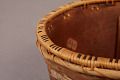 View Birchbark Basket digital asset number 9