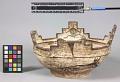 View Earthenware Vessel Dance Basket digital asset number 7