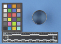 View (Silver) Napkin-Ring digital asset number 4