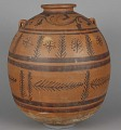 View Amphora digital asset number 0