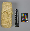 View Woven Basketry Box digital asset number 4