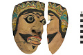 View Theatre Mask digital asset number 2