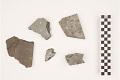 View Sedimentary Rock Shale digital asset number 1