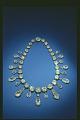View Napoleon Diamond Necklace digital asset number 18