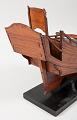 View Boat Model, Model Of A Proa digital asset number 18