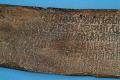 View Inscribed Wooden Tablet digital asset number 8