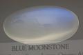 View Albite (var. moonstone) digital asset number 1