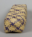 View Woven Basketry Box digital asset number 1