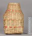 View Basketry Jar digital asset number 2