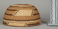 View Basketry Hat digital asset number 0