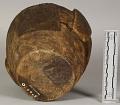 View Carved Wooden Mortar digital asset number 5