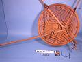 """View Basket """"Ki-Ho"""" digital asset number 1"""