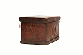 View Wooden Chest digital asset number 30
