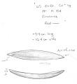 View Food Dish digital asset number 6