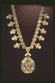 View Victoria-Transvaal Diamond Necklace digital asset number 25