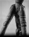 View Wooden Statuette digital asset number 45