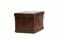 View Wooden Chest digital asset number 48