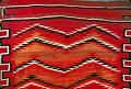 View Wedge-Weave Blanket digital asset number 1
