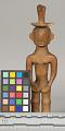 View Carved Wooden Figure digital asset number 6