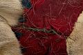 View Clothing Set: Fur Coat digital asset number 3