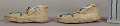 View Moccasins (Child's), (1 Pair) digital asset number 4