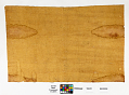 View Bark Cloth digital asset number 1