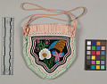 View Pouch digital asset number 2