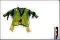 View Boy's Shirt digital asset number 0