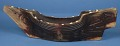 View Carved Wooden Dish Or Bowl digital asset number 9