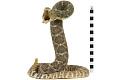 View Eastern Diamondback Rattlesnake digital asset number 6