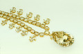 View Victoria-Transvaal Diamond Necklace digital asset number 20