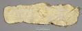 View Faun Skin Breech-Cloth digital asset number 1