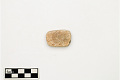 View Modified Ceramic Sherds, Prehistoric Southwestern Pottery Fragments digital asset number 3