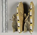View Moccasin's (Child's) (1 Pair) digital asset number 2