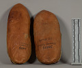 View Moccasins With Heavy Bead Work digital asset number 5