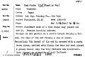 "View ""Sumi-Tsubo"" Inkstand Or Jar digital asset number 0"