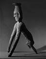 View Wooden Statuette digital asset number 44