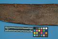 View Inscribed Wooden Tablet digital asset number 15