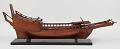 View Boat Model, Model Of A Proa digital asset number 17